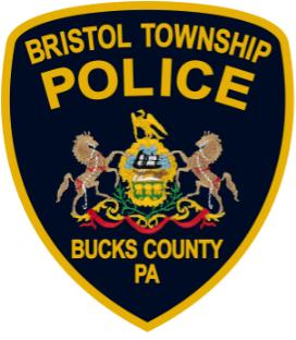Animal Control | Bristol Township Police Department