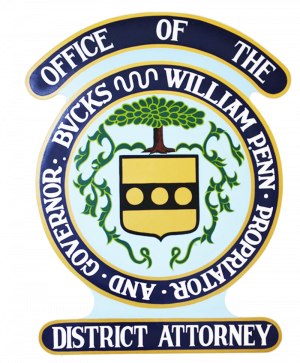 Bucks County District Attorney's Office | Bucks County