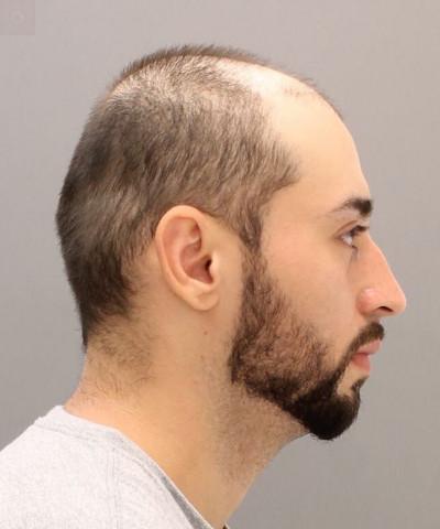 Michael V. Rosa profile