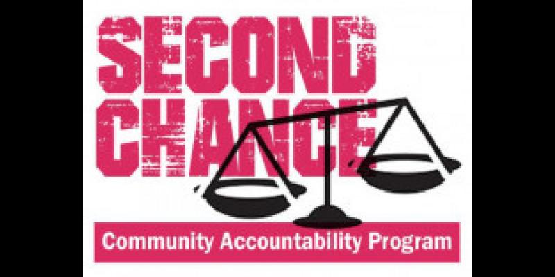 Image for Community Accountability Program (CAP)