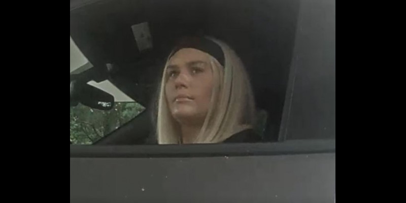 Image for Help us identify this multi-state bank fraud suspect