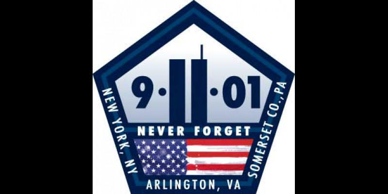 Image for In Memory of 9/11