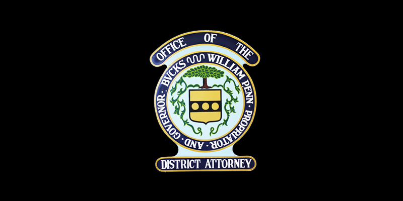 Image for Bucks District Attorney's Office Mission