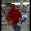 Thumbnail image for Ulta Beauty Retail Theft