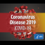 Thumbnail image for CORONAVIRUS (COVID-19) RESOURCES