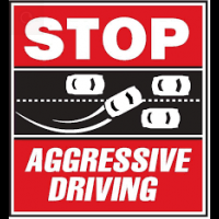 NEWS POST: Aggressive-driving mobilization detail